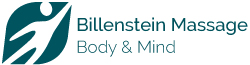 Billenstein Massage