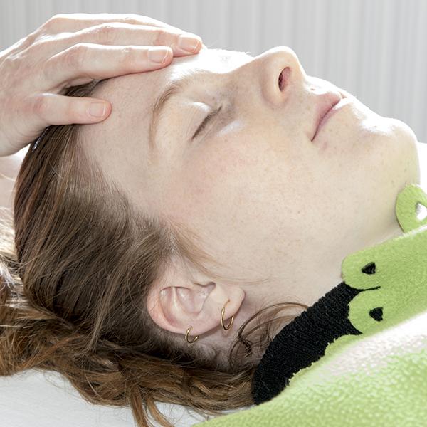 massage siden body to body massage odense