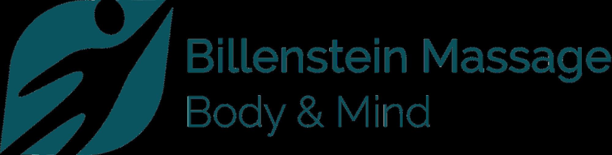 Billenstein Massage